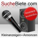 Musik Annoncen gratis