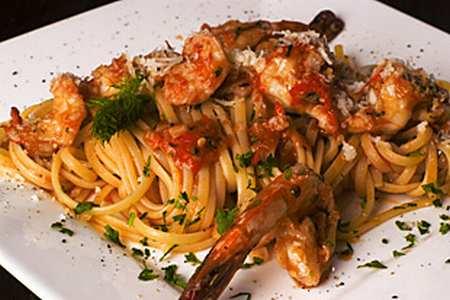 Pasta – die typisch italienische Küche (Essen, Trinken, Genuss ...