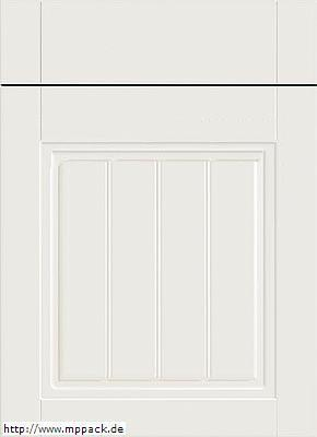 k chenfronten austauschen. Black Bedroom Furniture Sets. Home Design Ideas