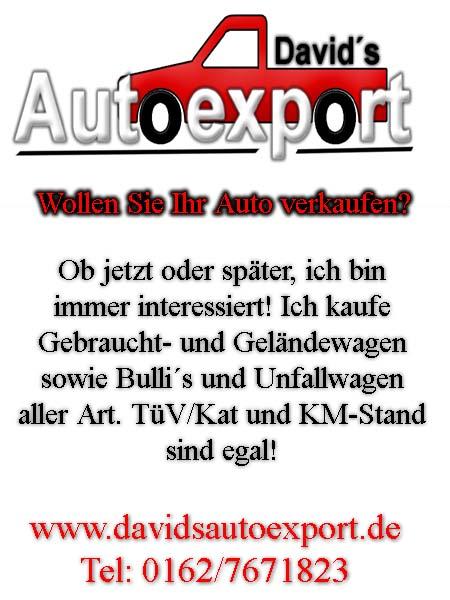 auto export autoexport export 0162 7671823 autos ankauf kfz export. Black Bedroom Furniture Sets. Home Design Ideas
