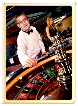 poker royale card casino wiener neustadt