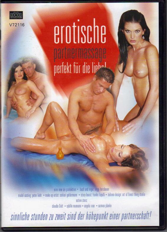 эротические фильмы онлайн хорошая скорость