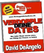 Verdopple deine dates kostenlos runterladen