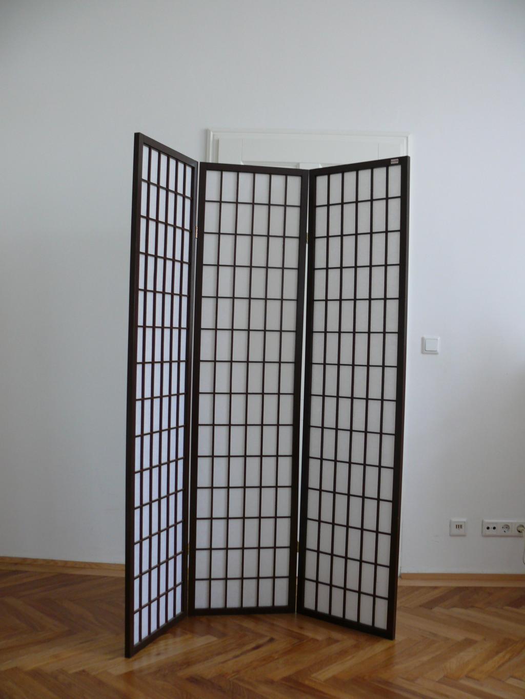 Raumteiler Japanisch raumteiler japanisch hausdesigns co