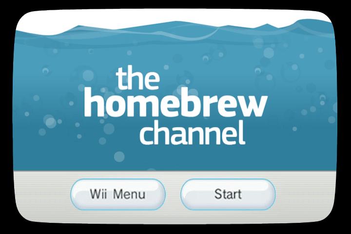 Youtube En Wii Wad Mediafire.