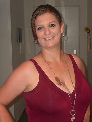 Sie sucht Ihn - Single-Männer Partnersuche
