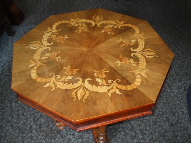 Antike Möbel Von Privat Zu Verkaufen