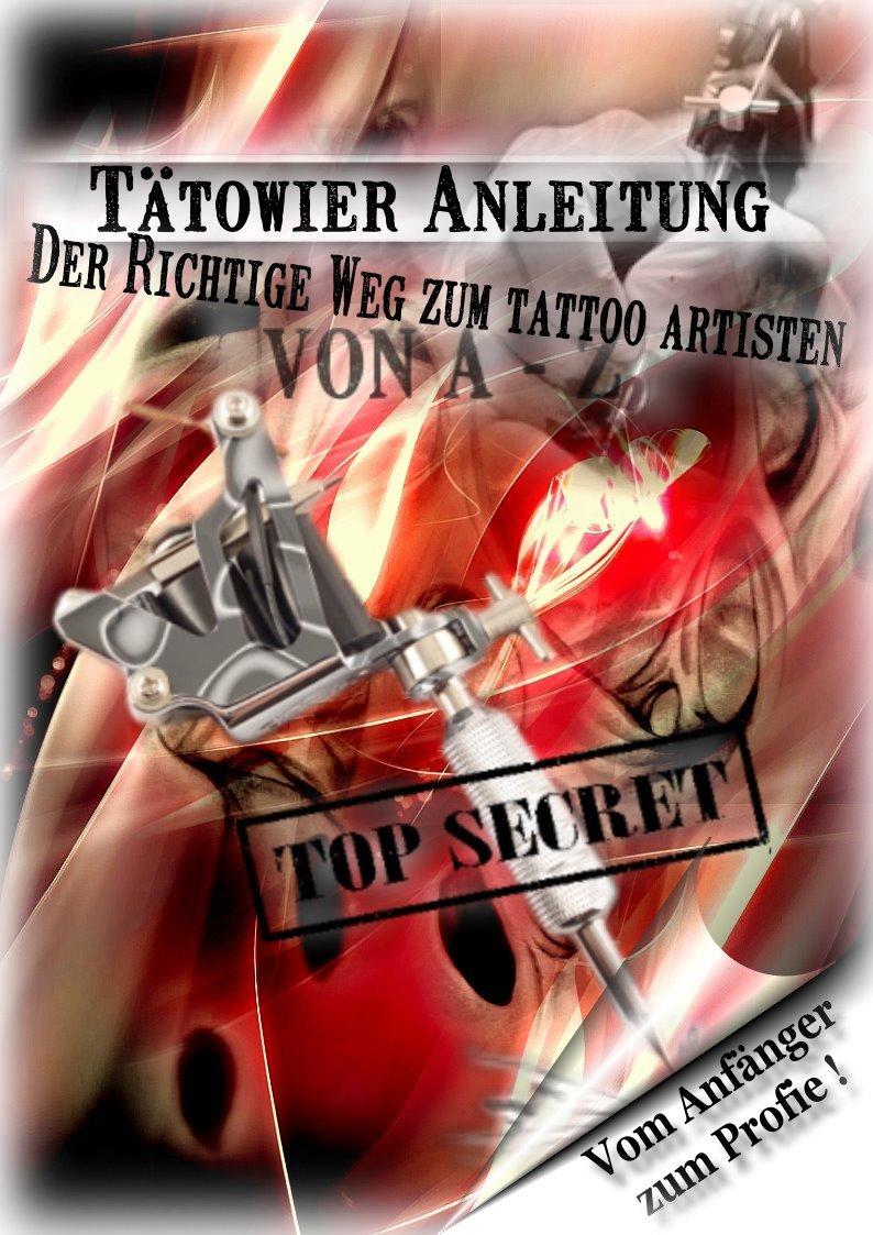 lesben sex tattoo fußrücken vorlagen