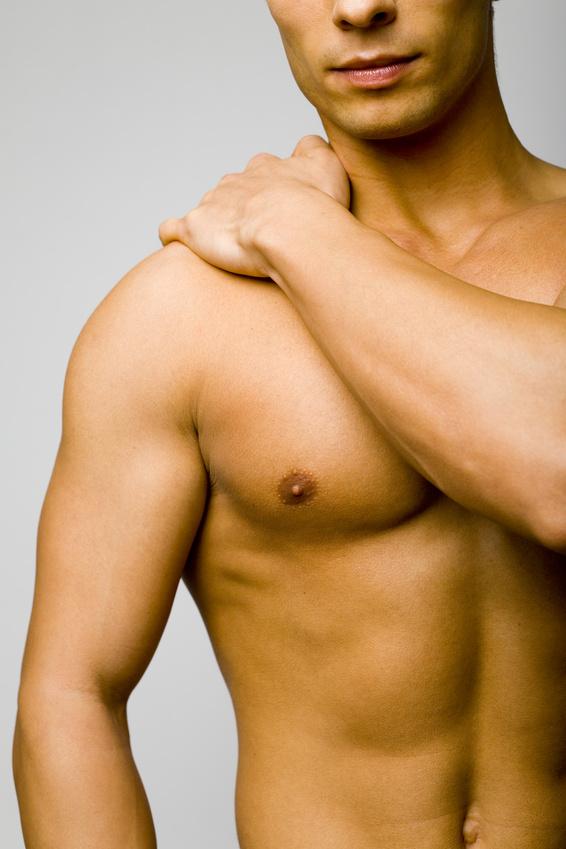 bremen erotische massage wiesloch erotische massage