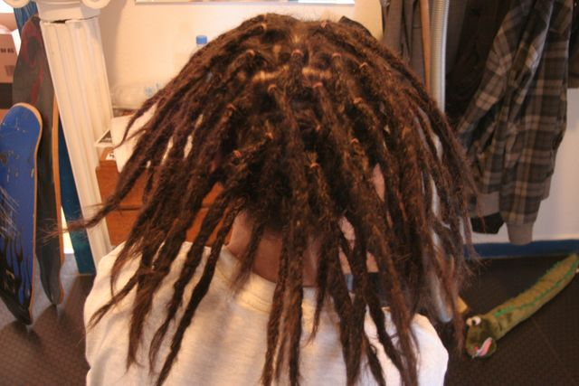 Foto 4 Dreadlocks Dreads Dreadlocks Dreads Dreadlocks Dreads Dreadlocks Dreads Dreadlocks Dreads Dreadlocks Dreads Dreadlocks Dreads Dreadlocks Dreads Dreadlocks Dreads