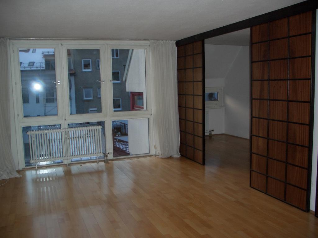 2 3 zimmer wohnung amaliepassage t rkenstrasse m nchen. Black Bedroom Furniture Sets. Home Design Ideas