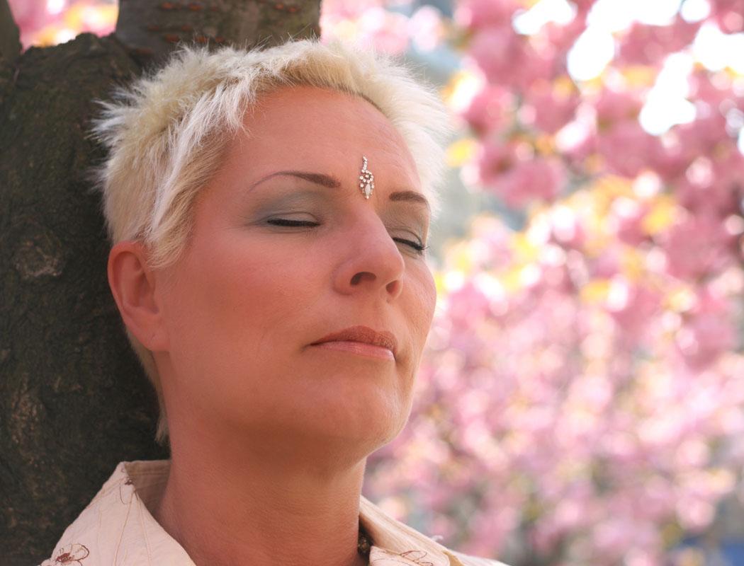 hessenladies frankfurt yoni lingam massage