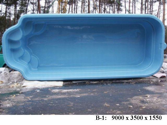 gfk swimmingpool aus polen. Black Bedroom Furniture Sets. Home Design Ideas