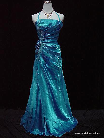 Abendkleider von modekarusell.eu Gr.34 - Gr.54