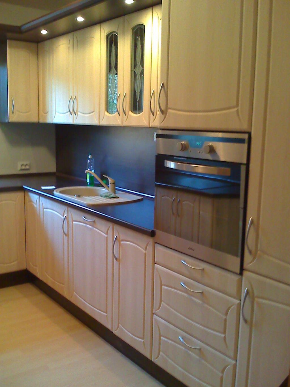 Küchenmöbel Aus Polen Mit Preise : k chenm bel aus polen mit preise ~ A.2002-acura-tl-radio.info Haus und Dekorationen