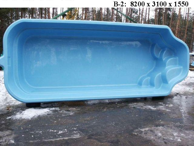 schwimmbecken aus polen mit preisliste 2011. Black Bedroom Furniture Sets. Home Design Ideas
