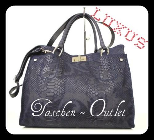 taschen handtaschen ledertasche beuteltasche shopper schultertasche abendtasche italienische. Black Bedroom Furniture Sets. Home Design Ideas