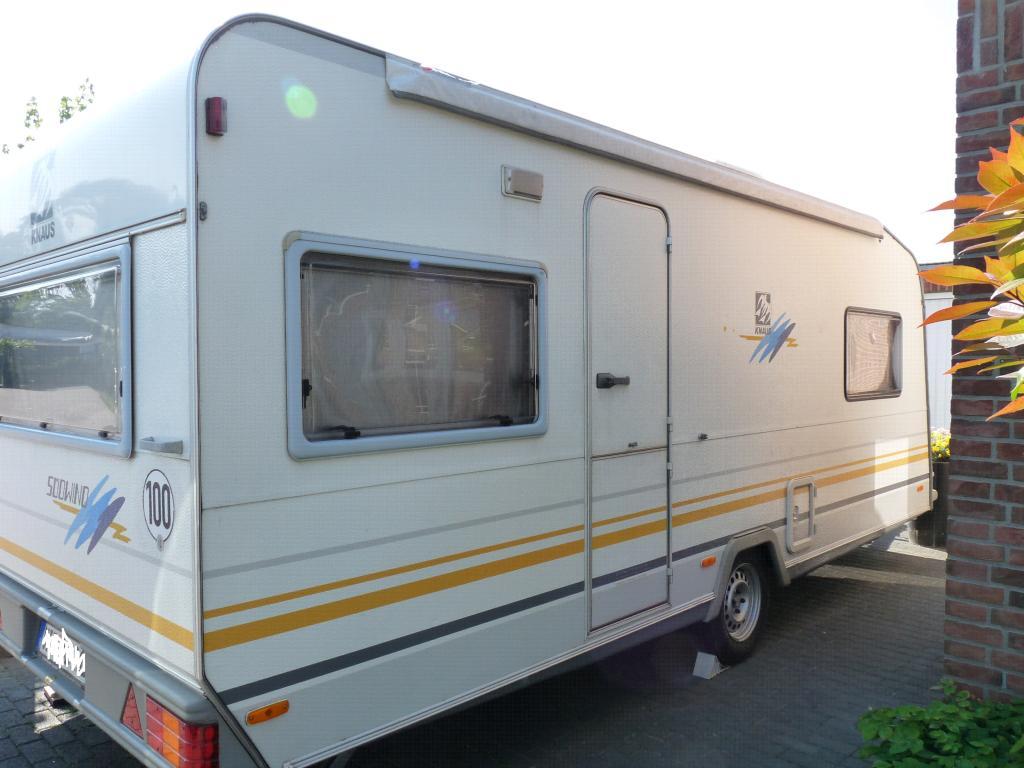 Wohnwagen Südwind Etagenbett : Verkauf von neue knaus südwind fdk wohnwagen caravan