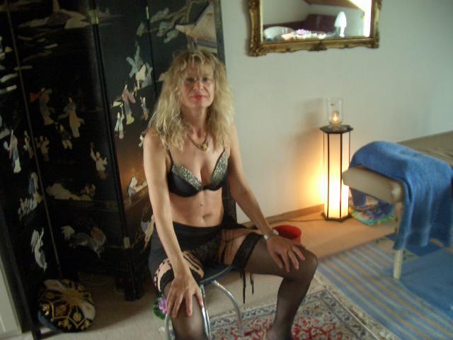 Erotische massagen in mönchengladbach