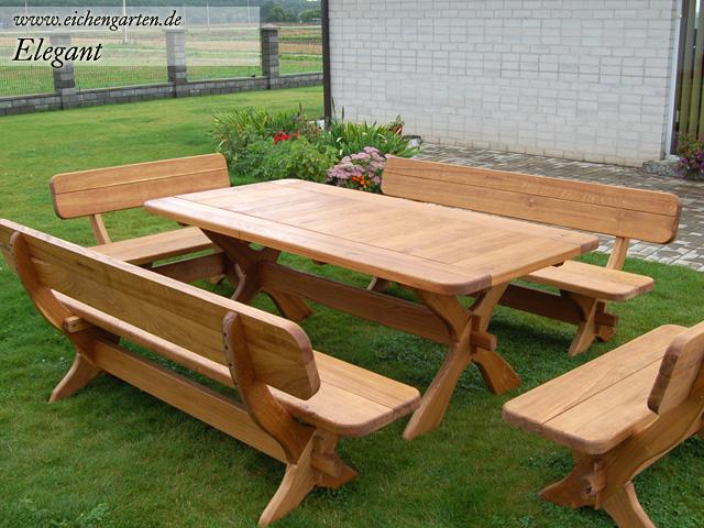 Gartenmöbel Set Holz | ambiznes.com