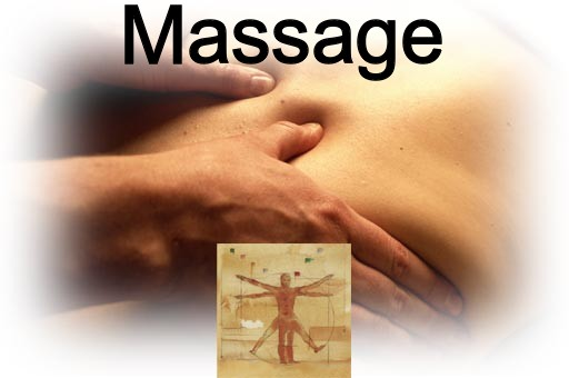 erotische massage tübingen lingam massage graz