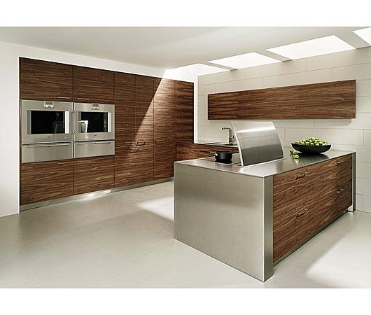 k chenmontage bilder news infos aus dem web. Black Bedroom Furniture Sets. Home Design Ideas