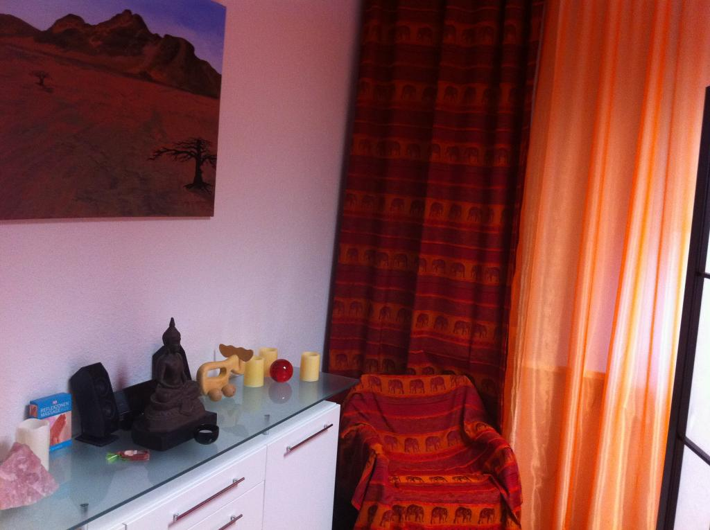 stundenzimmer münchen bordell paderborn
