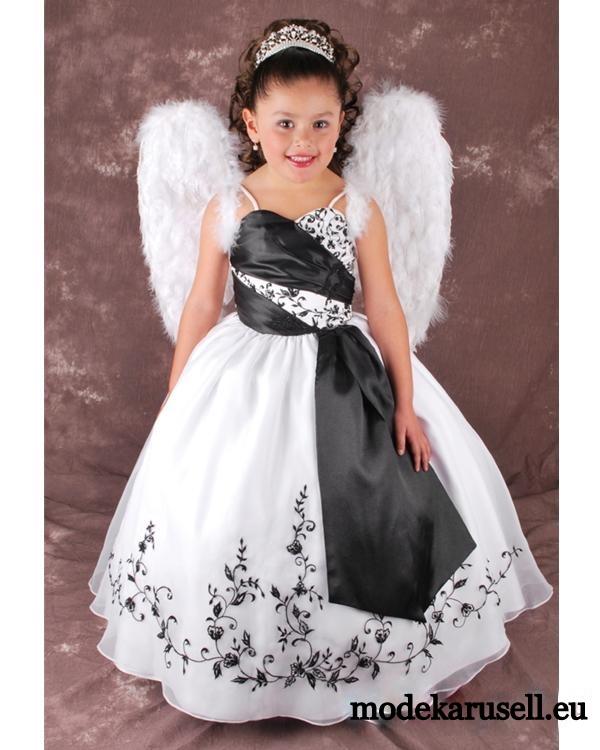 Ballkleider Abendkleider für Mädchen in allen Größen von ...