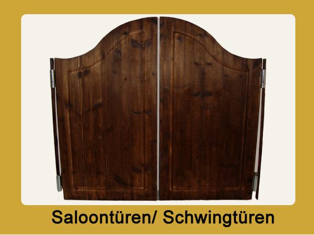 saloont r schwingt r pendelt r. Black Bedroom Furniture Sets. Home Design Ideas