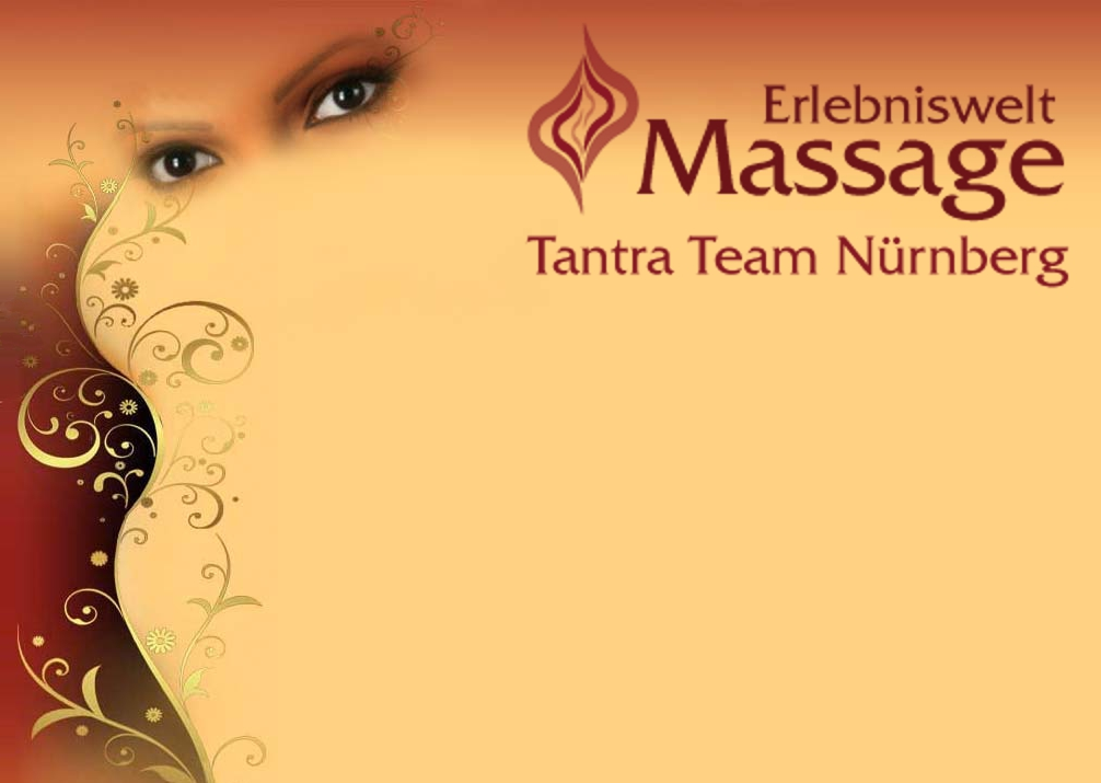 tantra massagen saarland transvestitentreff