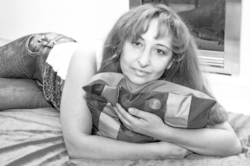 hobbyhuren hessen yoni lingam massage