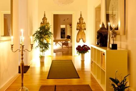 escortlane tantra massage studio