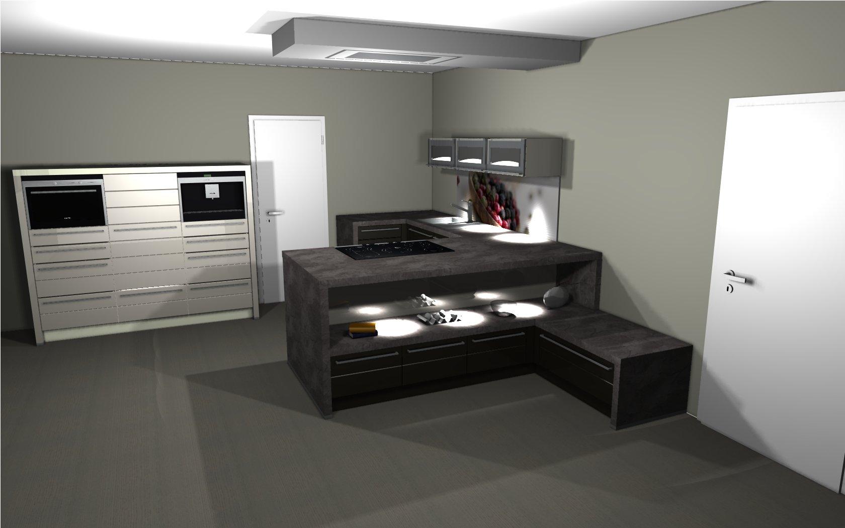 einbauk che von nolte 39 39 freie planung 39 39 den preis. Black Bedroom Furniture Sets. Home Design Ideas