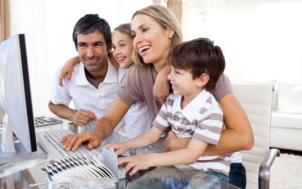 nebenjob selbst ndig von zu hause online job im homeoffice. Black Bedroom Furniture Sets. Home Design Ideas
