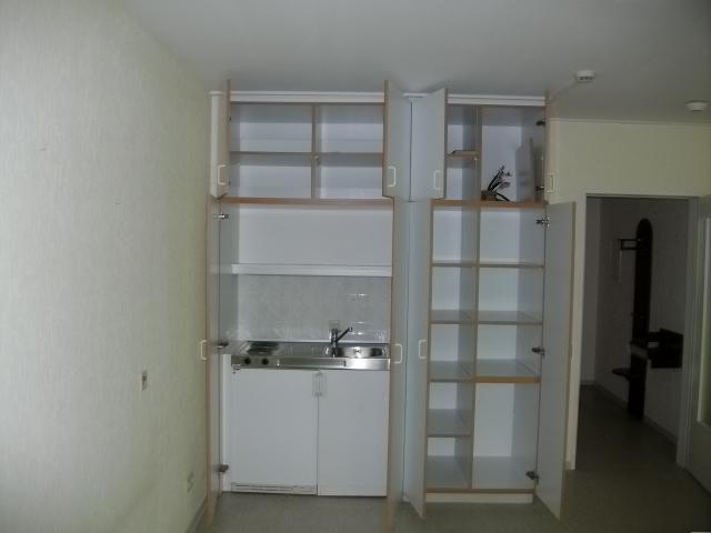 k che pantryk che singlek che m bel k hlschrank haushaltsaufl sung. Black Bedroom Furniture Sets. Home Design Ideas