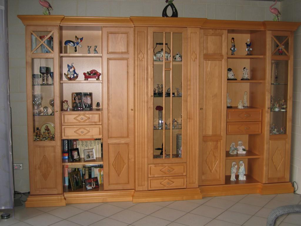 massivholz sideboard der firma br cker im landhausstil modell porto. Black Bedroom Furniture Sets. Home Design Ideas