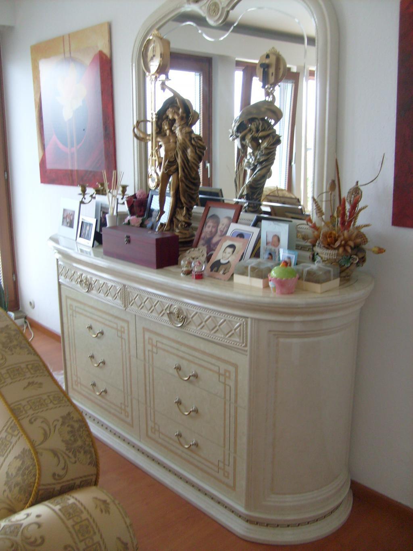 versace wohnzimmer komplett. Black Bedroom Furniture Sets. Home Design Ideas