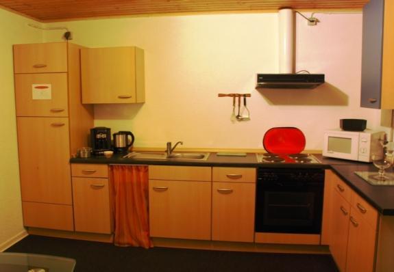 romantisches wochenende zu zweit mit whirlpool im zimmer. Black Bedroom Furniture Sets. Home Design Ideas