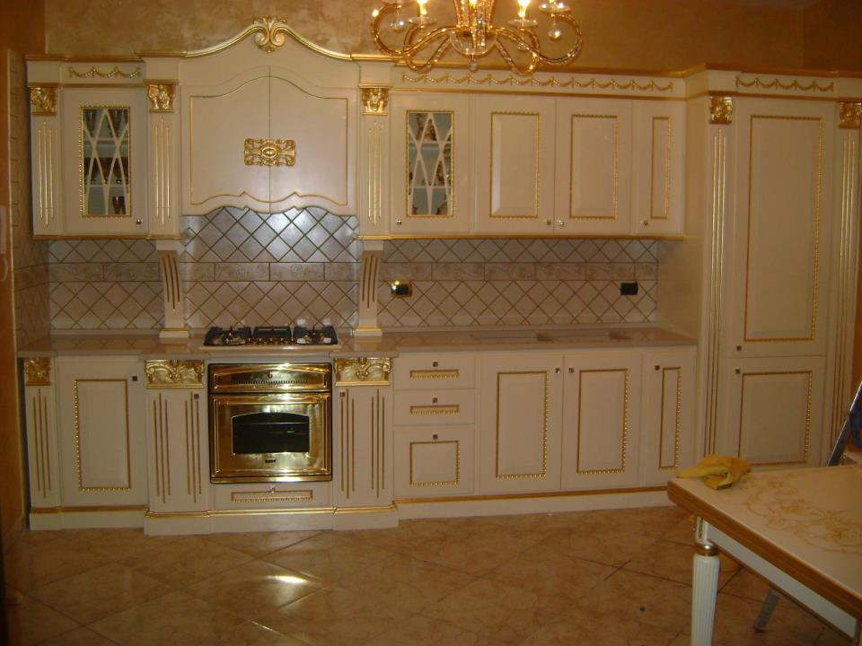 k che barock. Black Bedroom Furniture Sets. Home Design Ideas