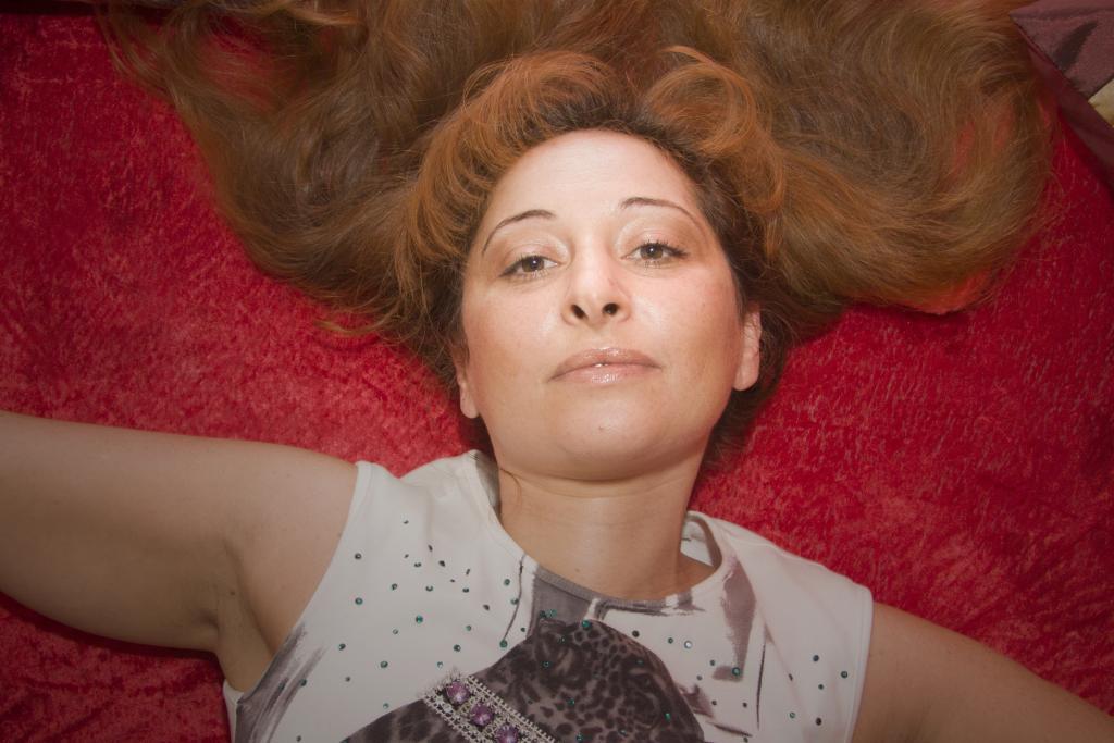 erotische massage sachsen anhalt goslar erotische massage