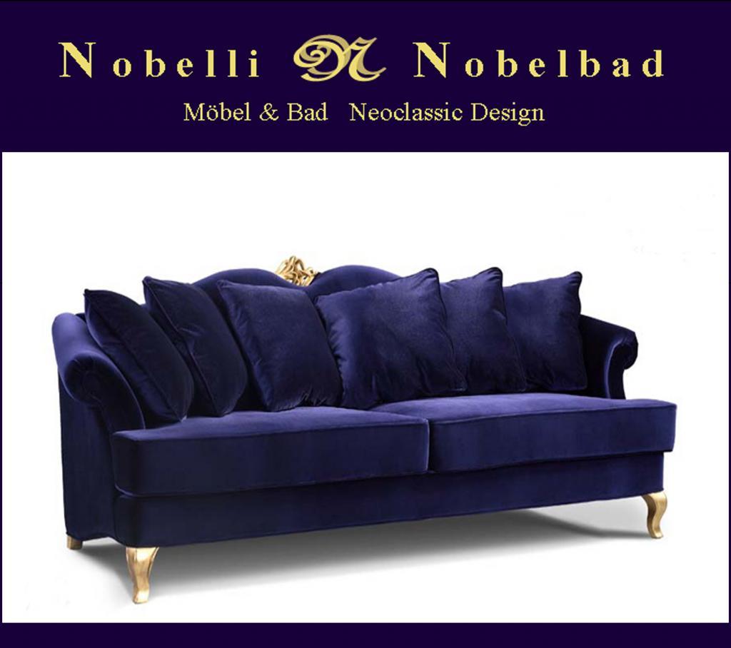 stressless sessel und sofas das beste aus wohndesign und. Black Bedroom Furniture Sets. Home Design Ideas