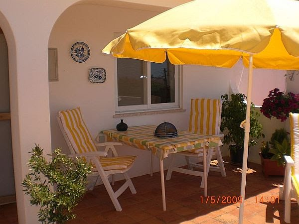 algarve ferienwohnung privat gr sonnenterrasse internet gratis. Black Bedroom Furniture Sets. Home Design Ideas
