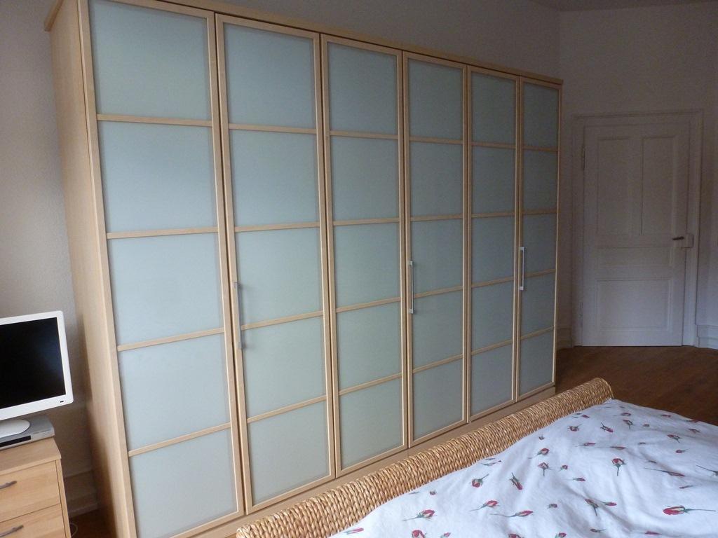 schlafzimmer modern wei lila. Black Bedroom Furniture Sets. Home Design Ideas