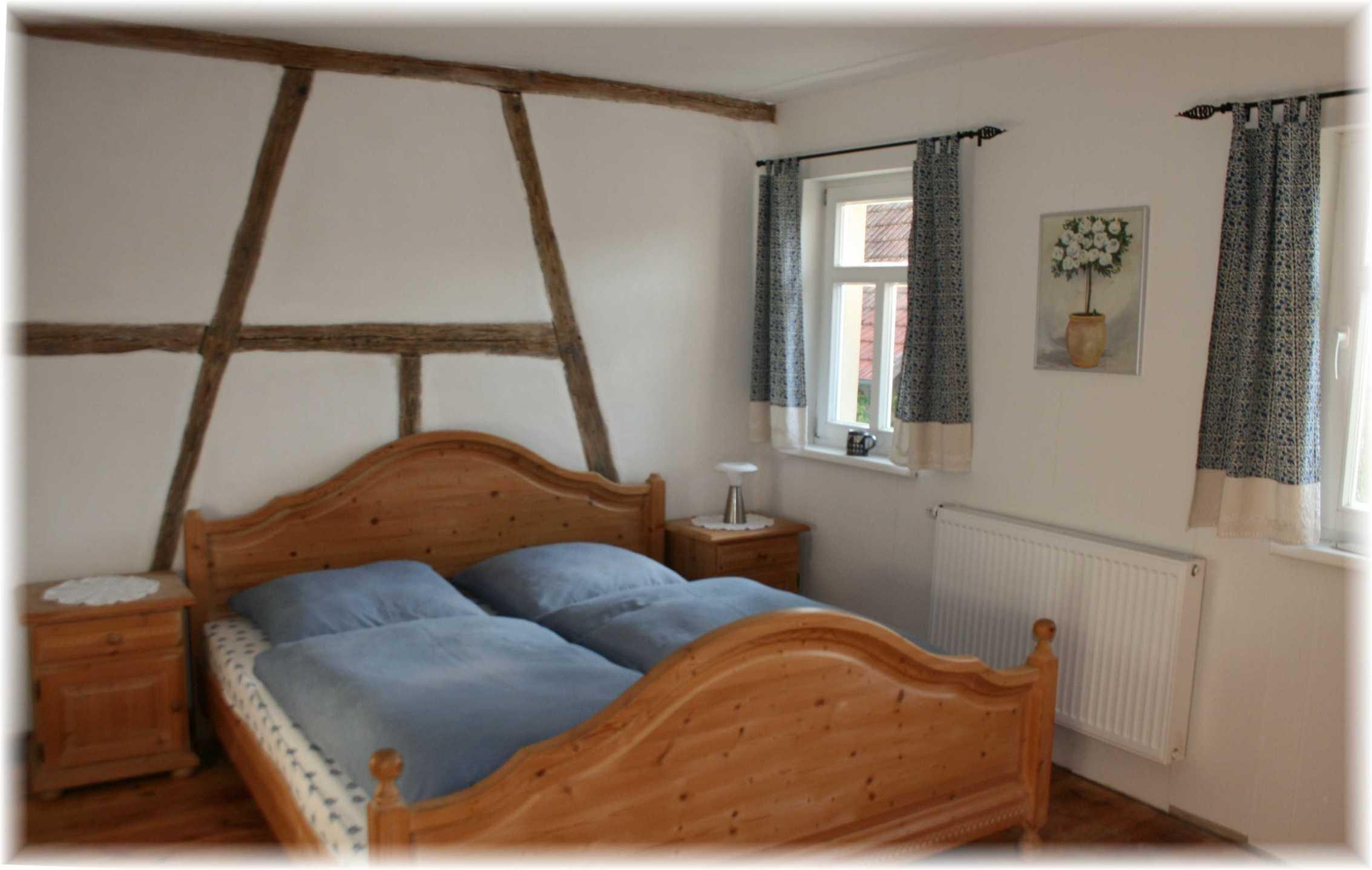 ferienhaus f r bis zu 36 personen mit proberaum raum zum. Black Bedroom Furniture Sets. Home Design Ideas