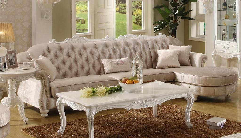 Barock Couch Trendy Barock Couch With Barock Couch Best Barock