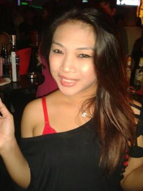 Hübsche Thaifrauen