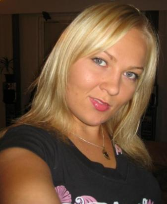 Kostenlose oma dating-sites