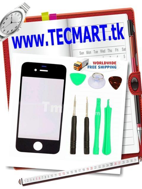 reparatur iphone 4 display köln