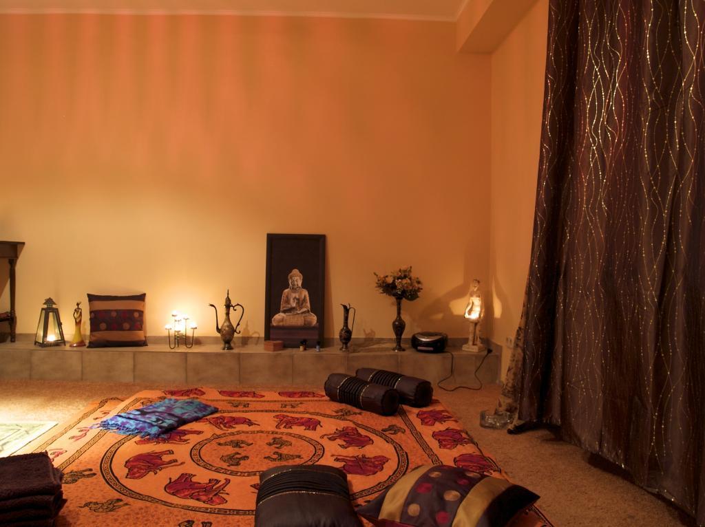 Tantra Massage in Dortmund tel.017670127765 www.luzias