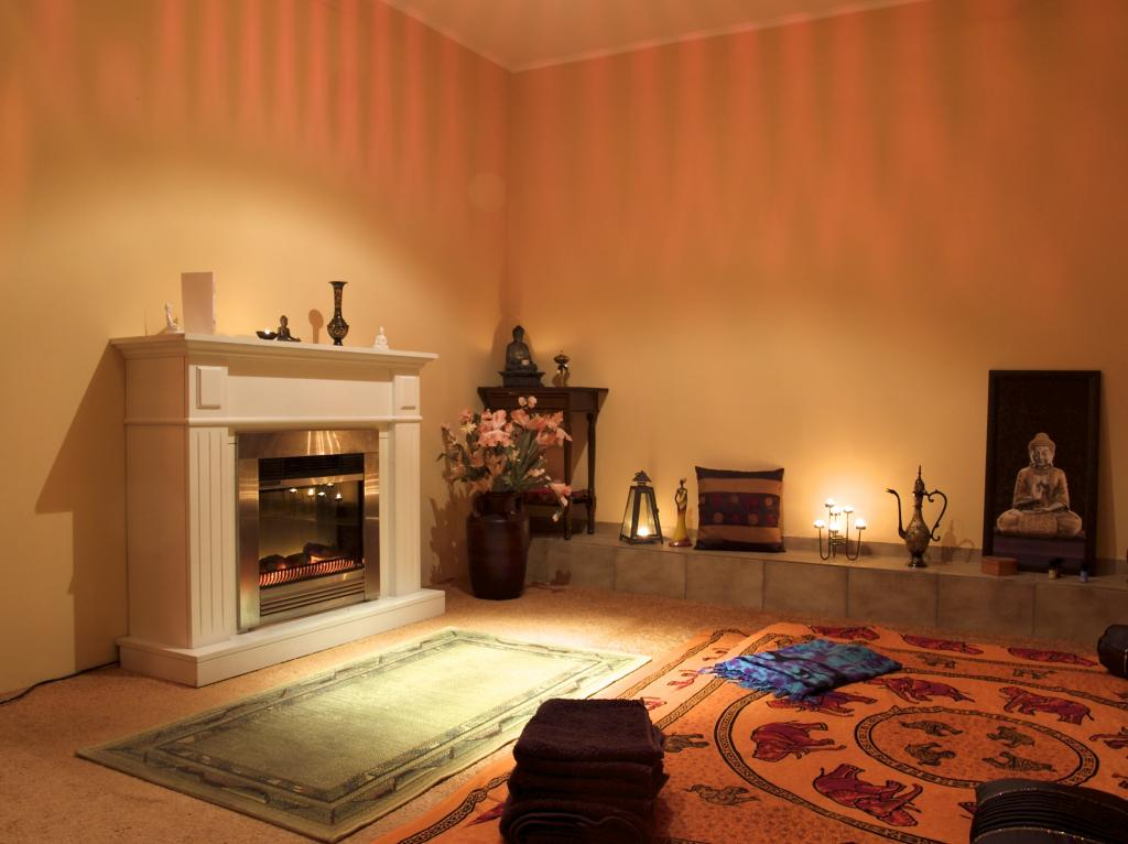 Tantra Massage in Dortmund! Tel.017670127765 www.luzias
